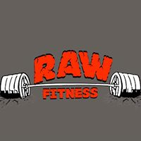 24/7 Gym in Marion, IL | Raw Fitness